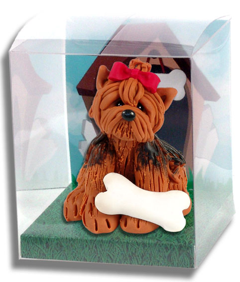 BEST SELLING FAMILY ORNAMENTS